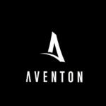 AVENTON EBIKES